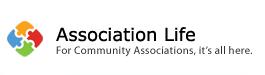 Association Life Logo
